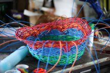 bboscacci_weaving_progress