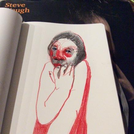 skitching_sketchbook